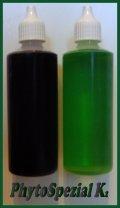 Phytoplanktond�nger - PhytoSpezial K2 -